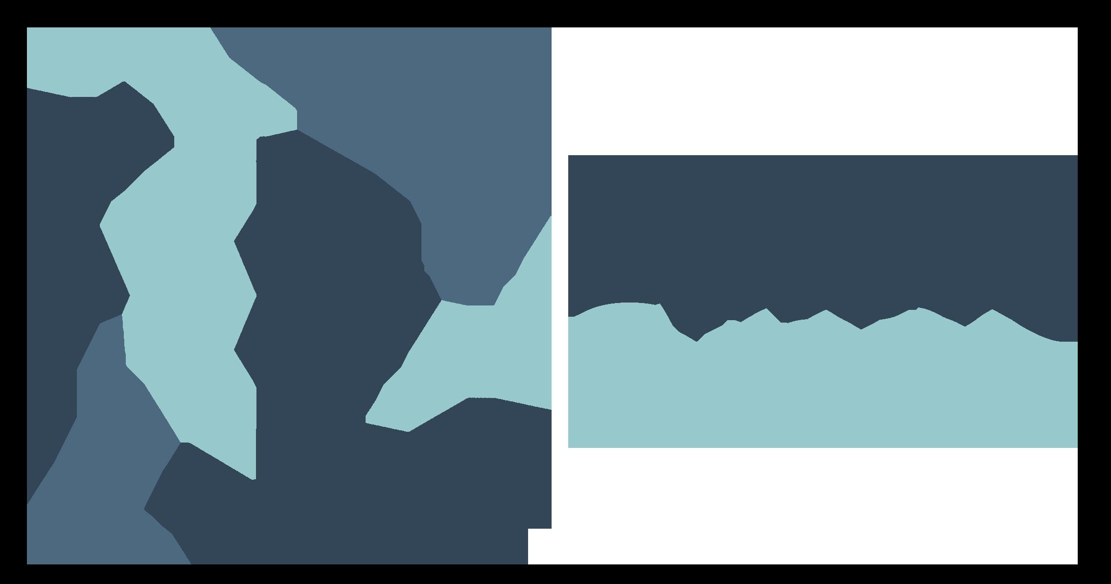 EpistoGram