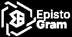 epistologofeher